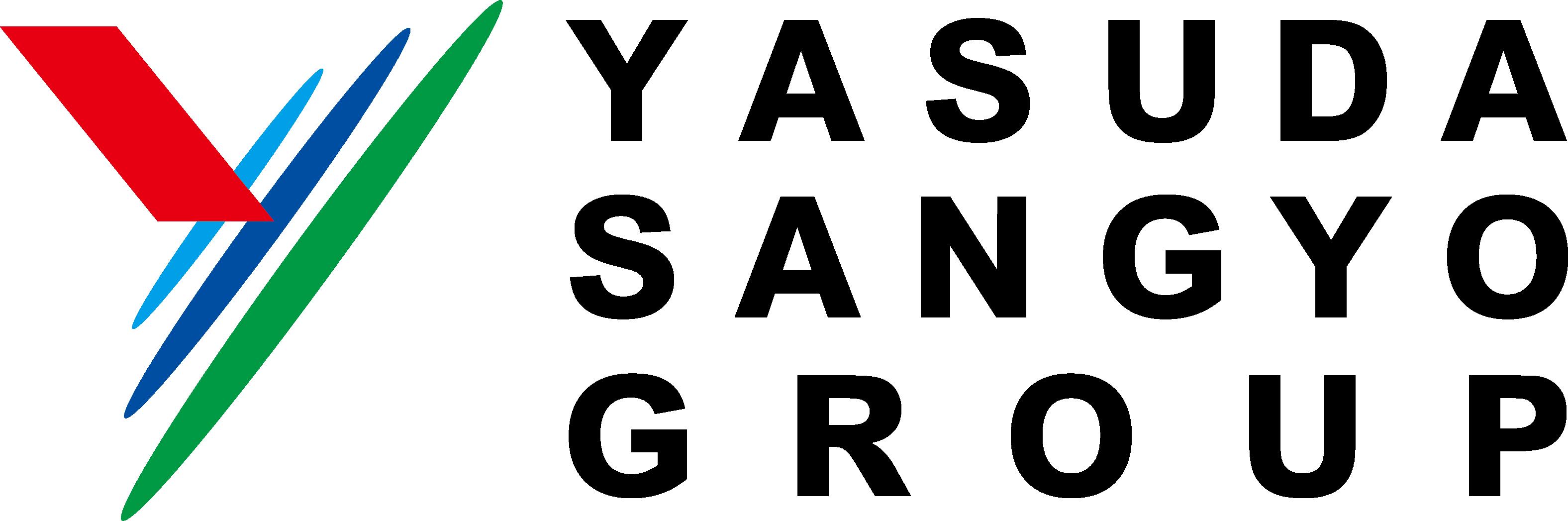 安田産業グループ