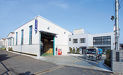 八幡本社工場
